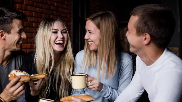 Saiba como reconhecer se uma amizade é verdadeira!