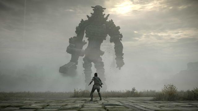 Clássico da PlayStation ficará gratuito em março