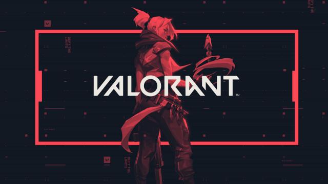 ESPN vai exibir campeonato oficial de Valorant na TV paga