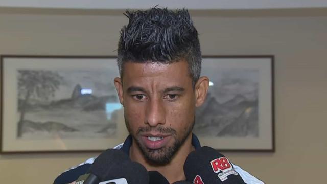 Fluminense reencontra Léo Moura e tenta passar por rival invicto