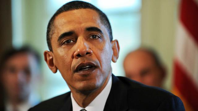 Obama critica Trump por ignorar avisos sobre pandemia