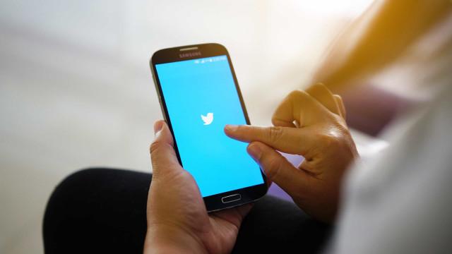 Twitter. Nova funcionalidade tornará a rede social menos tóxica