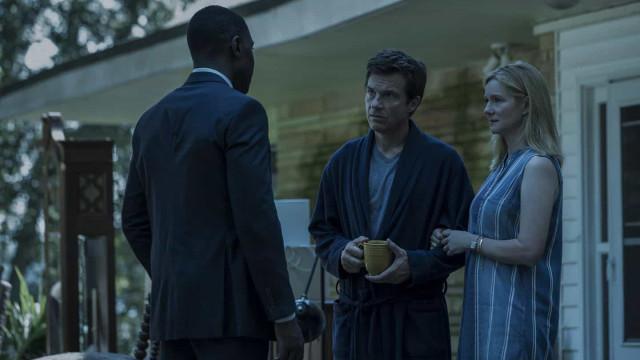 Netflix divulga novo trailer da terceira temporada de 'Ozarks'
