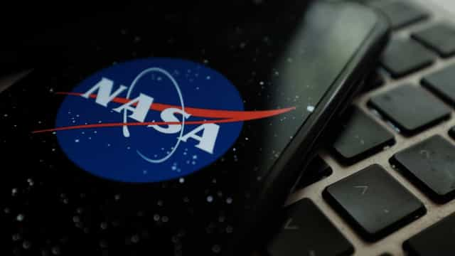 Covid-19: NASA pede para investigadores trabalharem em casa