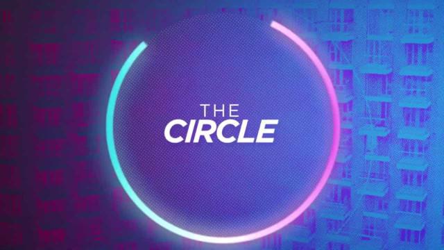 The Circle: reality com Gio Ewbank isola pessoas e usa rede social