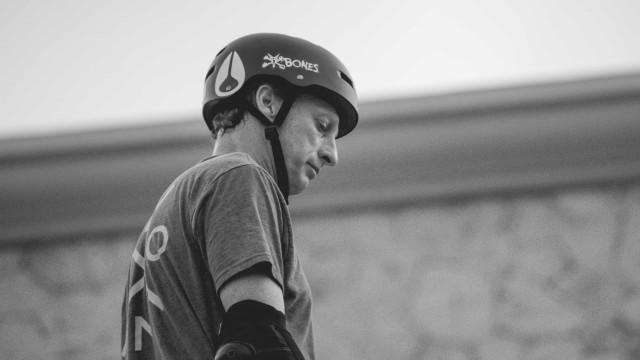 Rumor: novo game de skate de 'Tony Hawk' poderá ser lançado