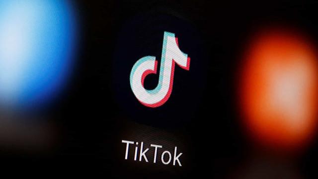 YouTube pretende criar um rival do TikTok