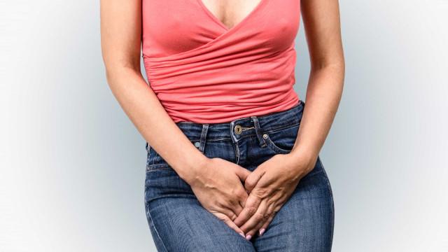 Incontinência: O problema debilitante que afeta 35,1% das mulheres