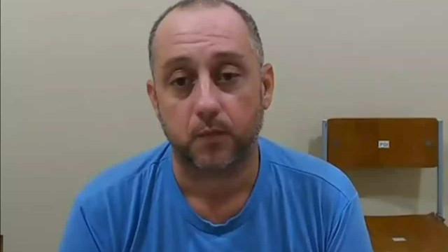 Acusado pela morte de Marielle é condenado por porte e posse de armas e munições
