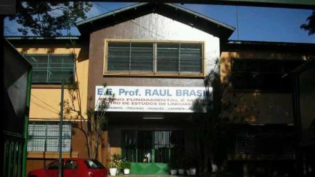 Juiz determina libertação de acusados de massacre de escola em Suzano