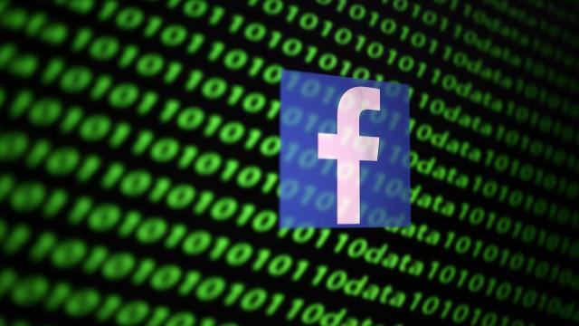 Facebook removerá todas as 'fake news' sobre o Covid-19