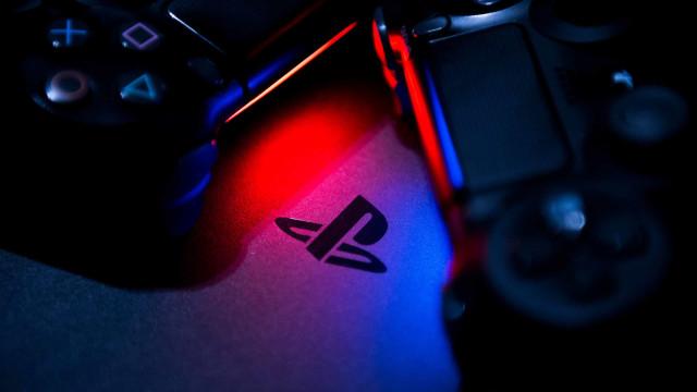 Sony compartilha detalhes do PlayStation 5 esta quarta-feira