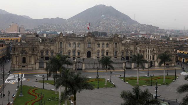 Governo peruano libera brasileiros isolados no país, diz Itamaraty