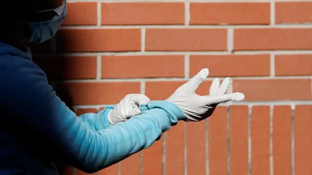 Promotoria apura omissão de mortes por coronavírus