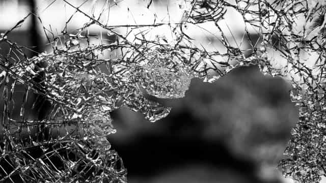Mortes violentas intencionais no Rio caem 13% no ano, diz ISP