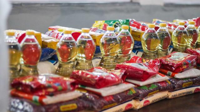 Procon apura aumento de preços em itens da cesta básica em SP
