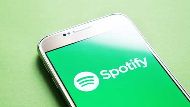 Spotify quer criar podcasts interativos com votações
