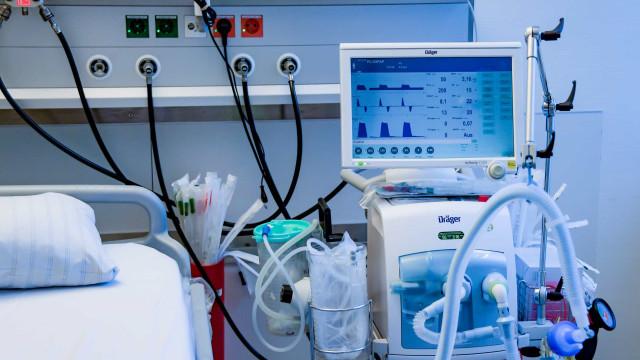 Coronavírus: Brasil acertou em buscar respiradores e leitos