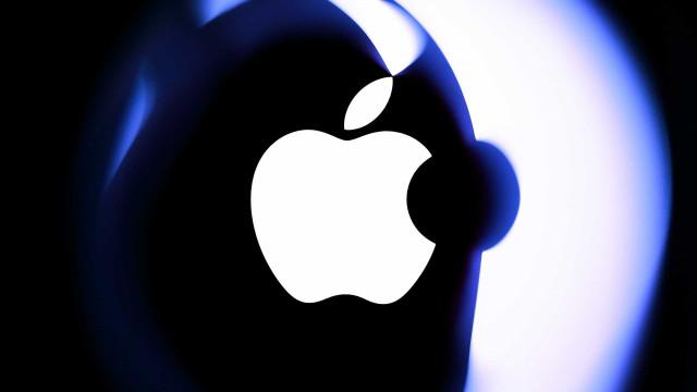 iPhone 12 Pro falha em impressionar especialistas em fotografia