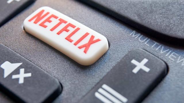 Steven Spielberg e Netflix se unem em projeto que mira novos sucessos do streaming