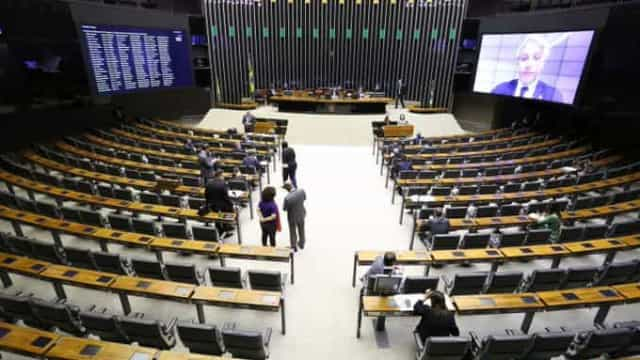 Conheça os candidatos à Presidência da Câmara dos Deputados