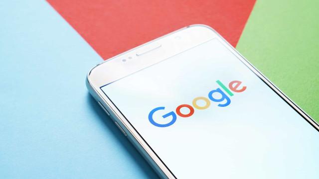 Google dá opção de eliminar histórico automaticamente