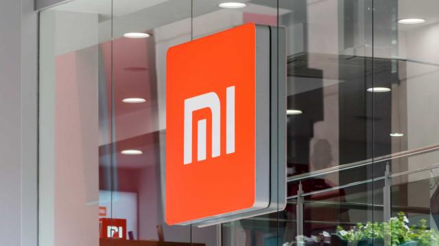 Xiaomi irá atualizar smartphones com Android 10