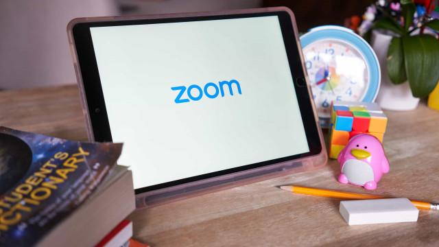 Rapaz de 11 anos dispara contra si próprio durante aula no Zoom