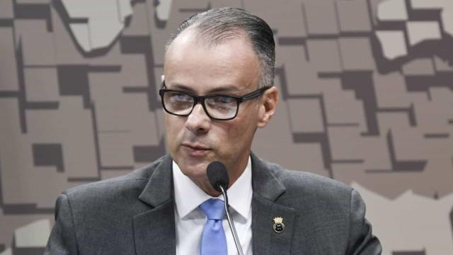 Aliado fiel de Bolsonaro concentra poder na Anvisa