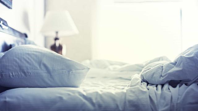 Coronavírus se escondendo nestes 5 lugares esquecidos da sua casa