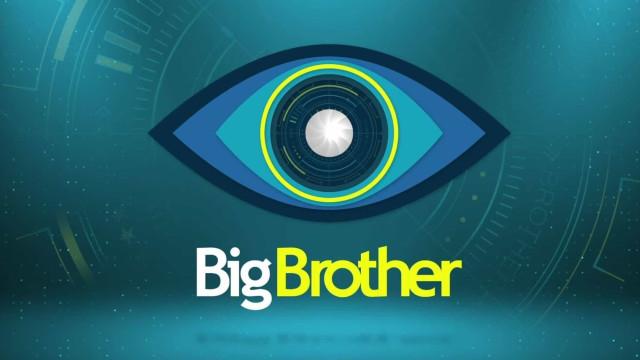 Big Brother Canadá é cancelado devido à pandemia do novo coronavírus