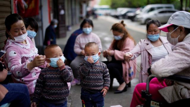 Brasil chega a 486 mortos e 11.130 casos de coronavírus