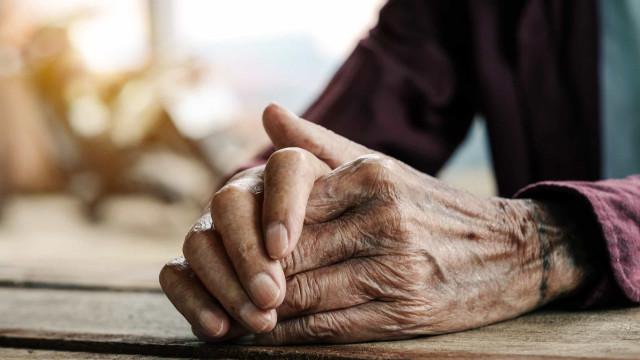Plataforma detecta quedas de idosos através de sensores vestíveis