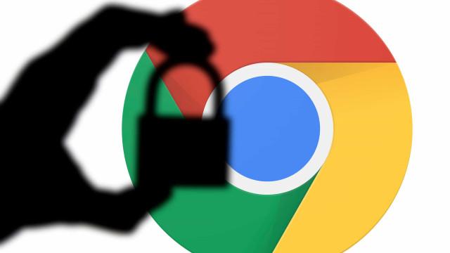 Chrome passará a ter atualizações mensais