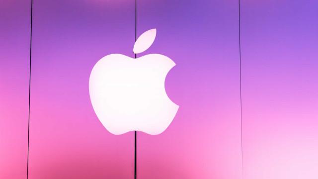 Fuga de informação revela preços dos novos iPhones