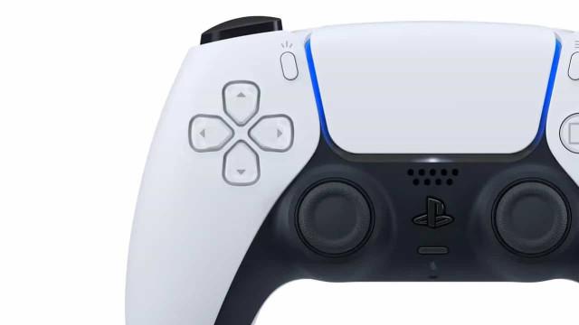 Primeiros jogos do PlayStation 5 serão divulgados na próxima semana