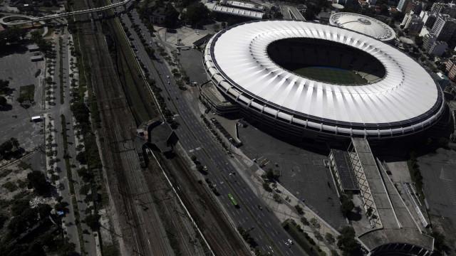 Estádios liberados: veja onde a torcida é permitida e as regras de cada Estado