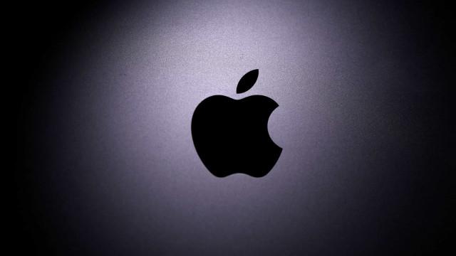 Carro da Apple sob supervisão de ex-responsável pelo Apple Watch