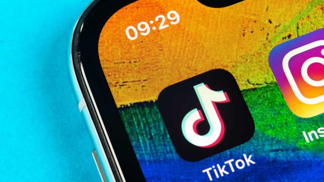 TikTok aprovou novas medidas de controle parental