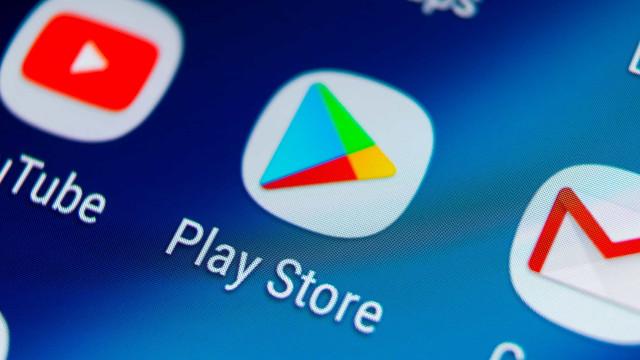 Google quer prevenir que subscrições sejam usadas para esquemas