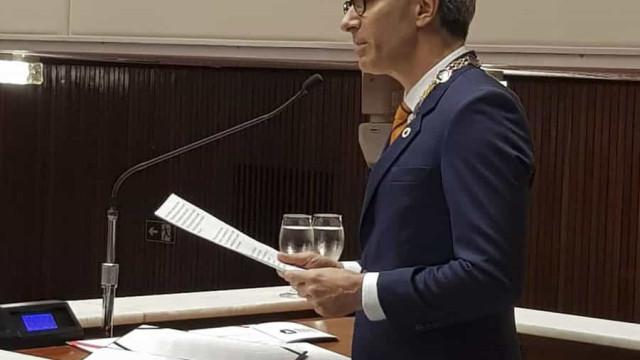 Bolsonaro poderia ter capitaneado a crise, mas há certa perseguição a ele, diz Romeu Zema
