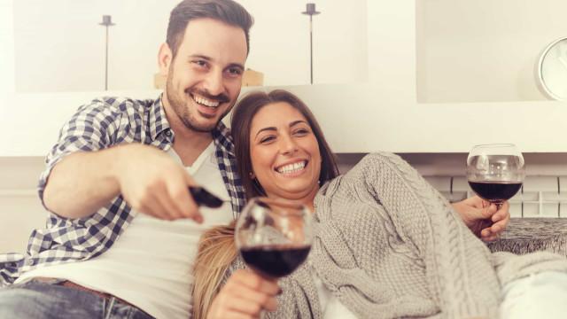 O vinho dá dor de cabeça? Três dicas para evitar a ressaca