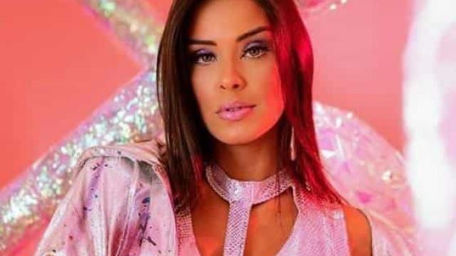 'Foi um processo bem difícil', Ivy Moraes, ex-BBB, dá entrada no divórcio