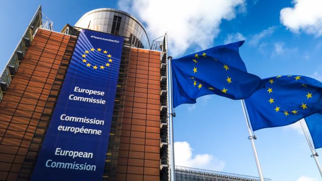 Acordo de Paris é requisito para pacto Mercosul-UE, diz Comissão Europeia