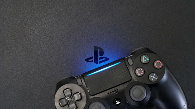 Exibição do novo PlayStation 5 poderá ser antecipado