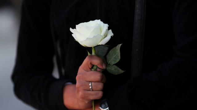 Covid-19: país tem 61,8 mil mortes e 1,49 milhão de casos confirmados