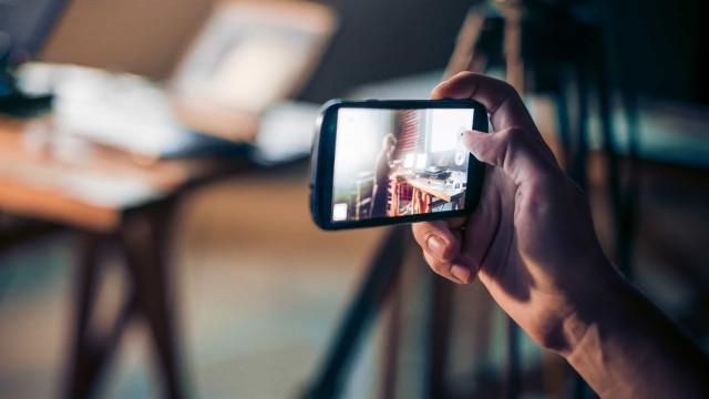 Confira os aplicativos que vão te ajudar a tirar melhores fotografias