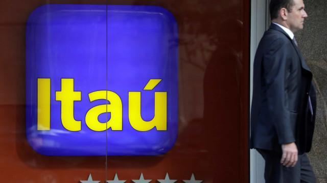 Itaú faz nova provisão e lucro cai 29,7% no terceiro trimestre para R$ 5 bilhões