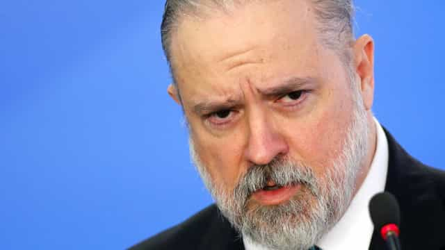 Aras foi contra operação que mira bolsonaristas em inquérito do STF