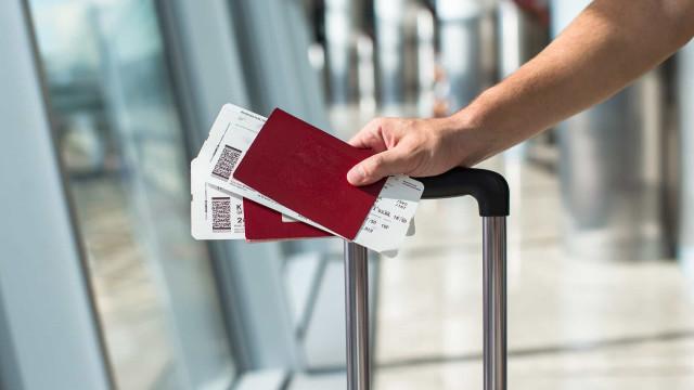 Preço da passagem aérea vai cair após crise, diz IATA